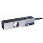 BASKI TİPİ LOAD CELL