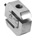 S TİPİ LOAD CELL